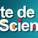 fete_science_internet